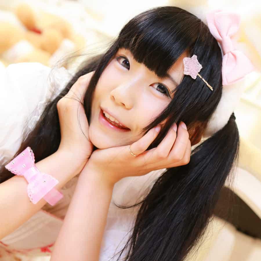 Lovely LOLITA FASHION PHOTOS humi (10)