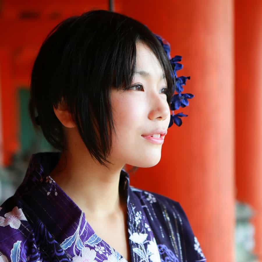 kusuga-shrine-yukata-kurei (1)