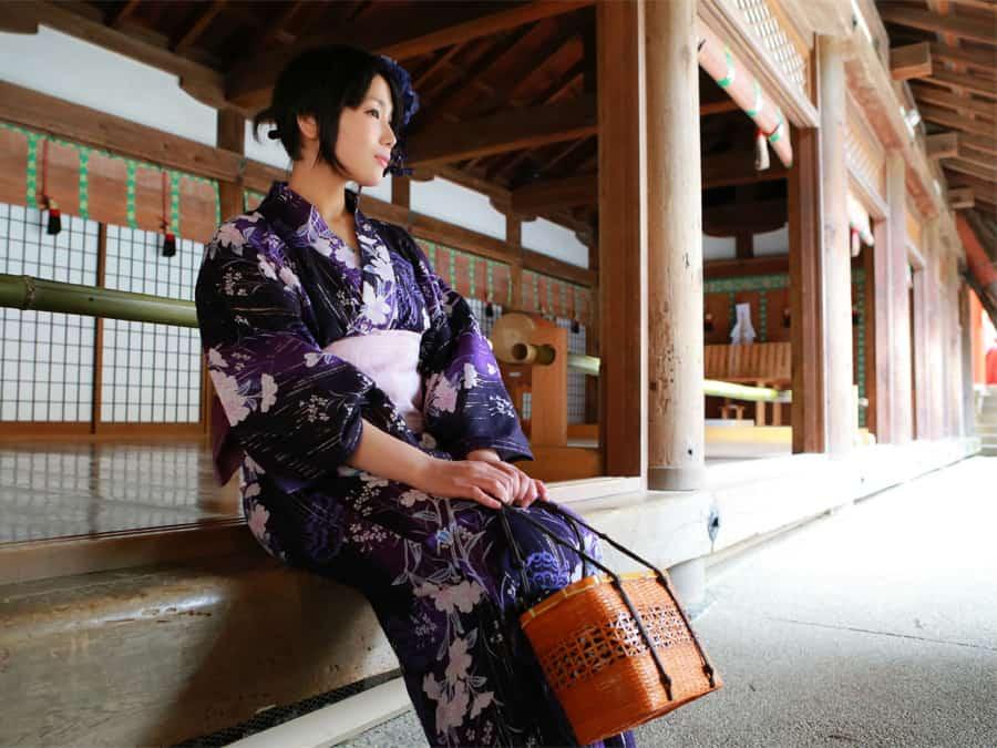 kusuga-shrine-yukata-kurei