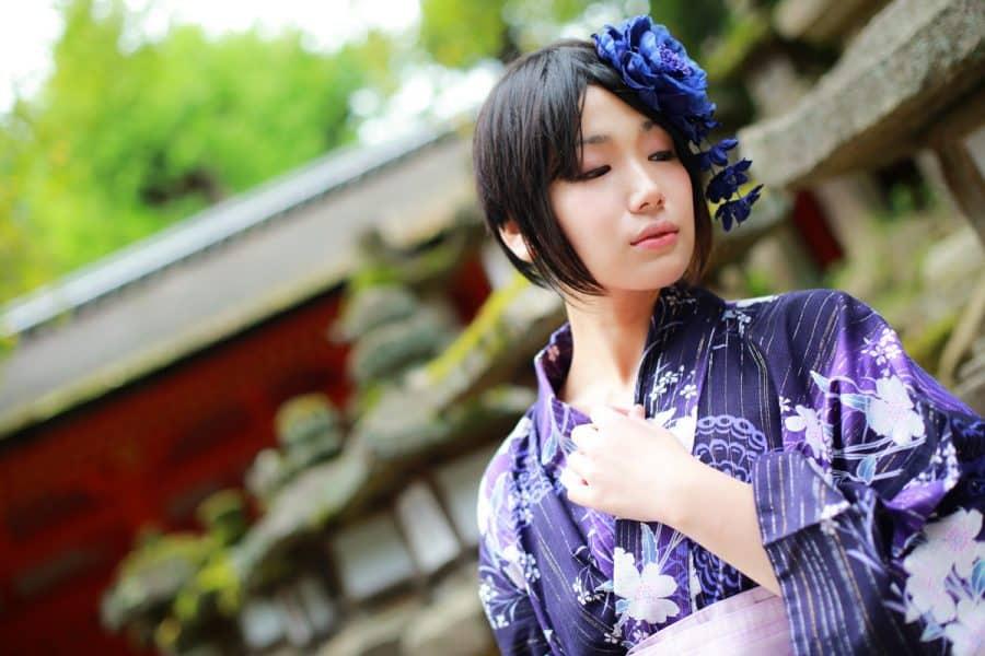 kusuga-shrine-yukata-kurei (11)