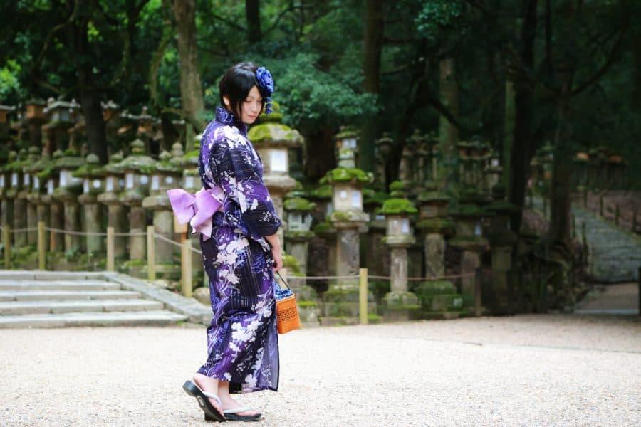 kusuga-shrine-yukata-kurei (12)