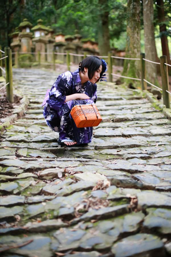 kusuga-shrine-yukata-kurei (14)