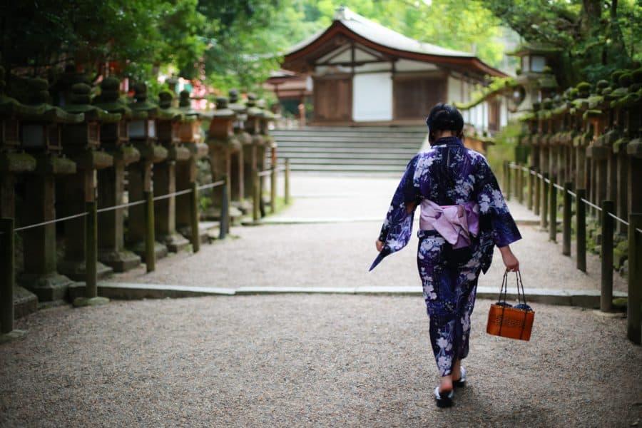 kusuga-shrine-yukata-kurei (15)