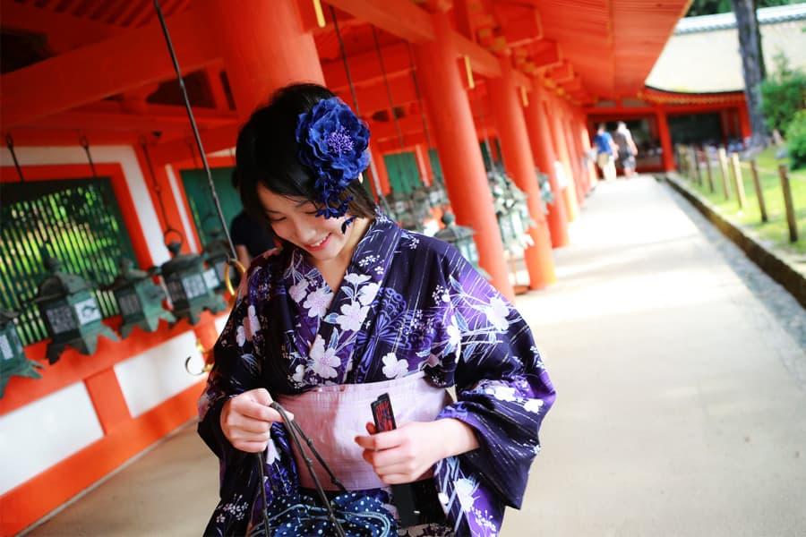 kusuga-shrine-yukata-kurei (3)