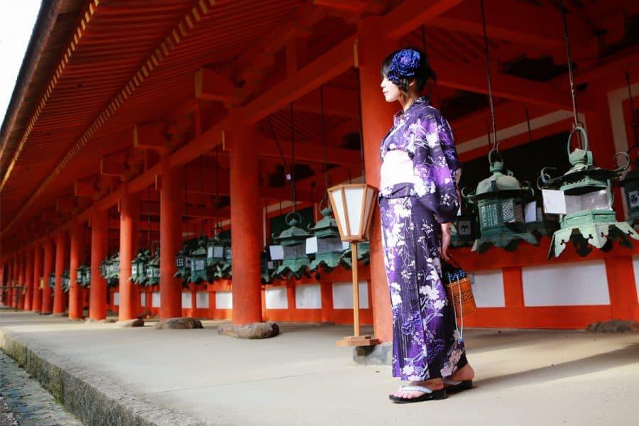 kusuga-shrine-yukata-kurei (5)
