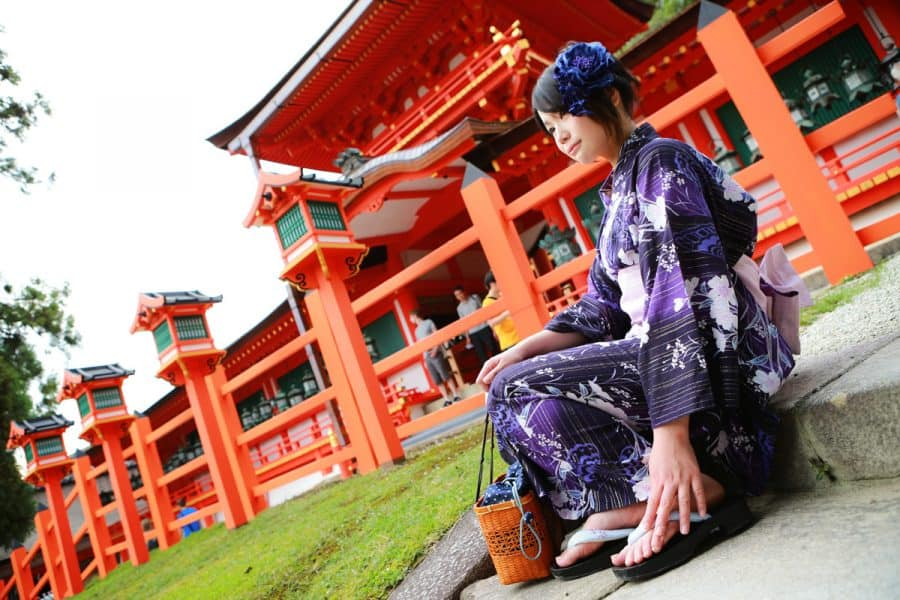 kusuga-shrine-yukata-kurei (6)