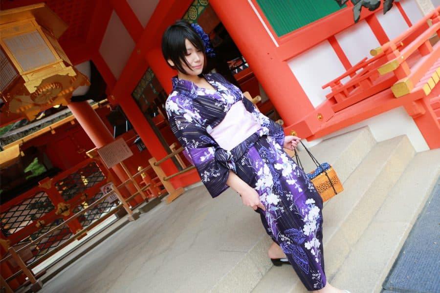 kusuga-shrine-yukata-kurei (7)