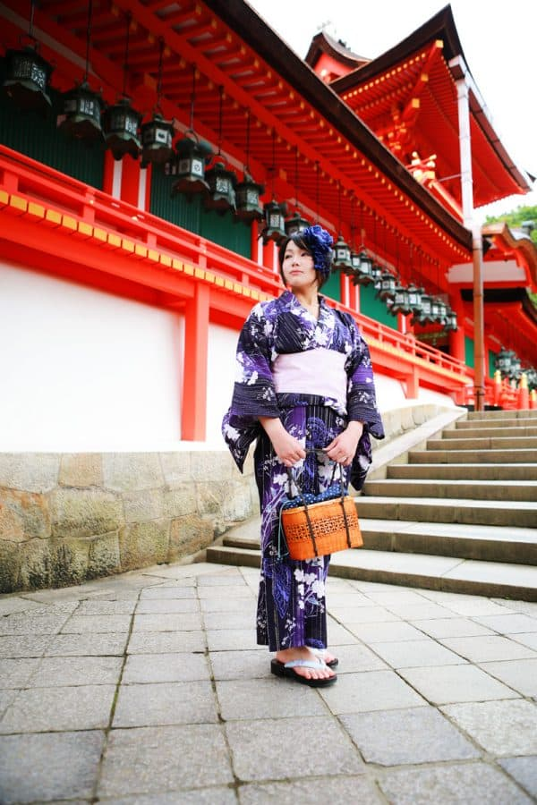 kusuga-shrine-yukata-kurei (8)