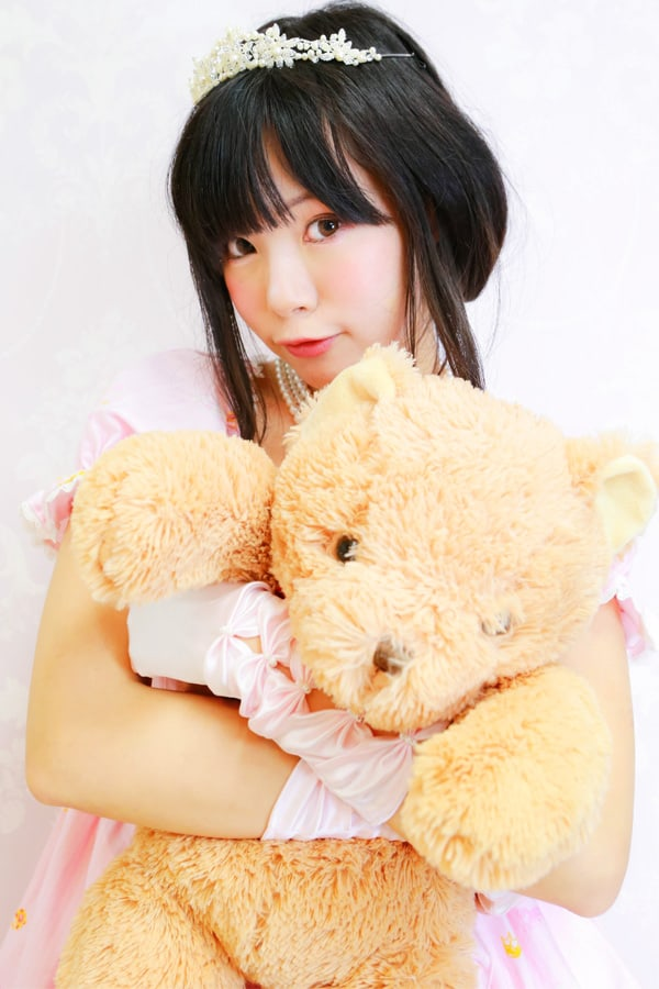 lolita-fashon-sendai-fumitsuki (1)