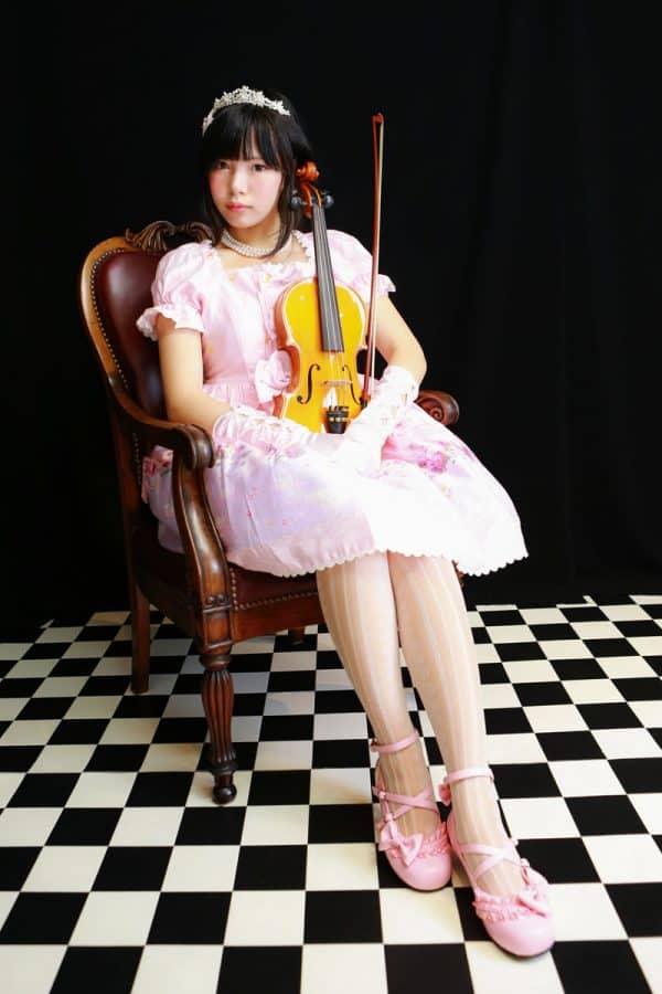 lolita-fashon-sendai-fumitsuki (10)