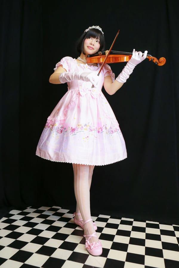 lolita-fashon-sendai-fumitsuki (12)