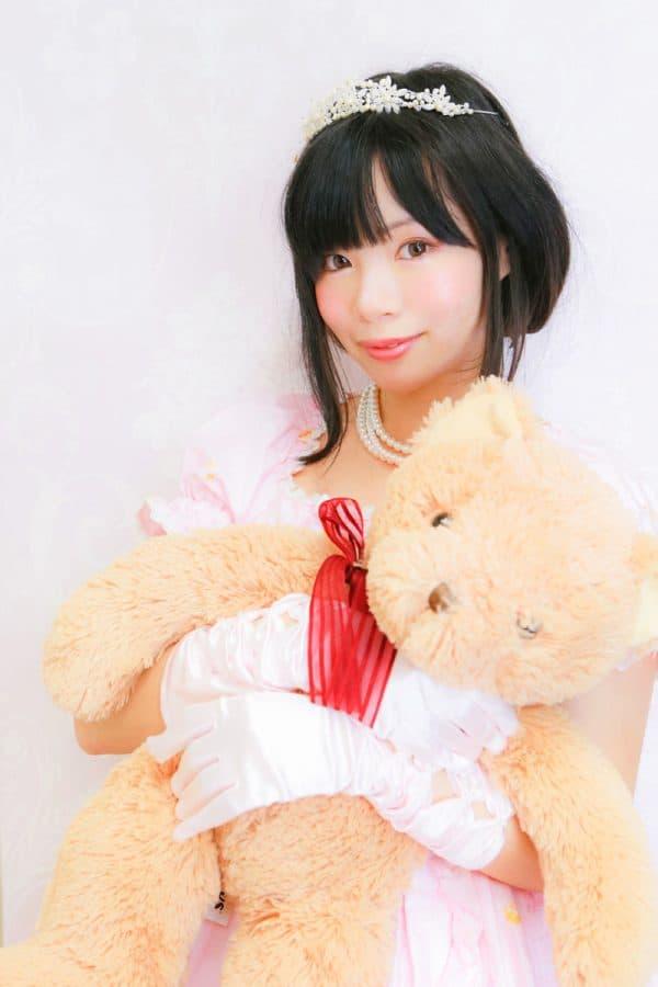 lolita-fashon-sendai-fumitsuki (2)