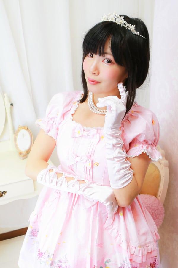 lolita-fashon-sendai-fumitsuki (3)