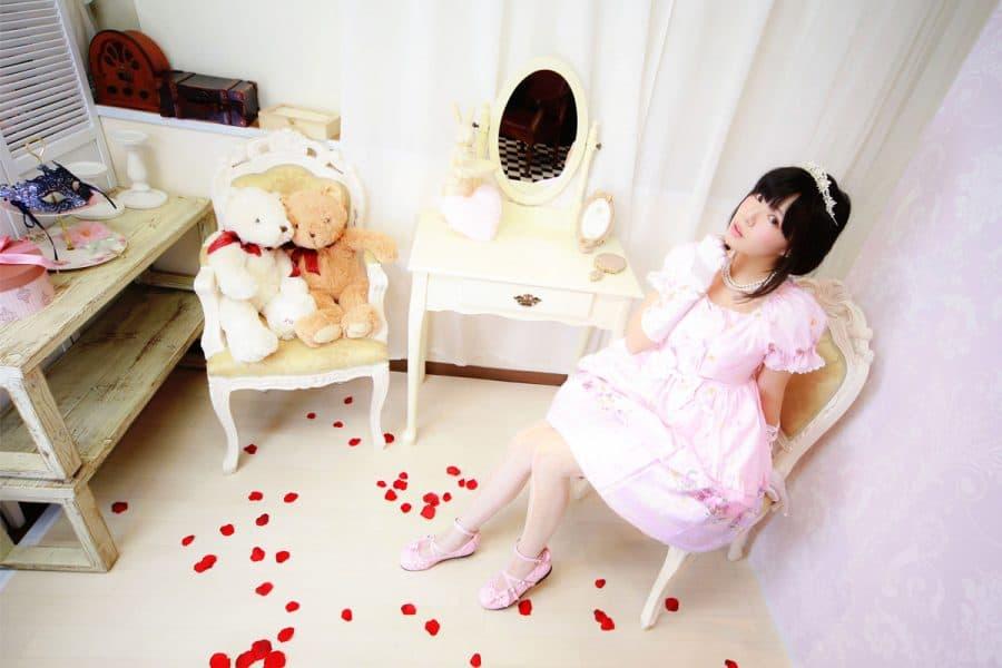 lolita-fashon-sendai-fumitsuki (4)