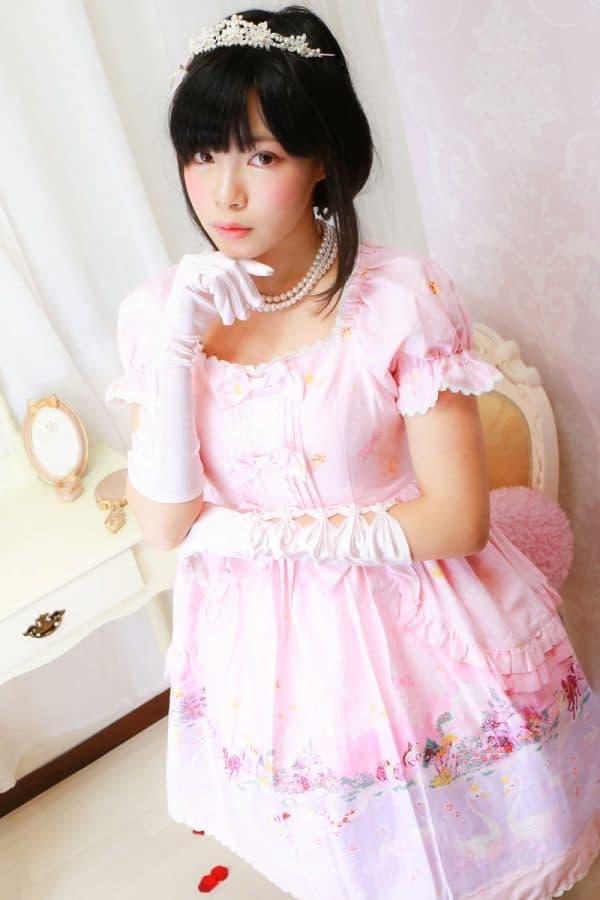 lolita-fashon-sendai-fumitsuki (5)