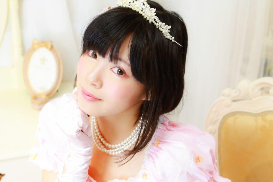 lolita-fashon-sendai-fumitsuki (6)
