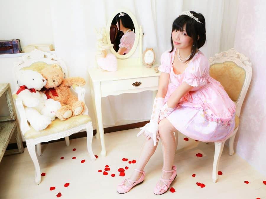 lolita-fashon-sendai-fumitsuki (7)