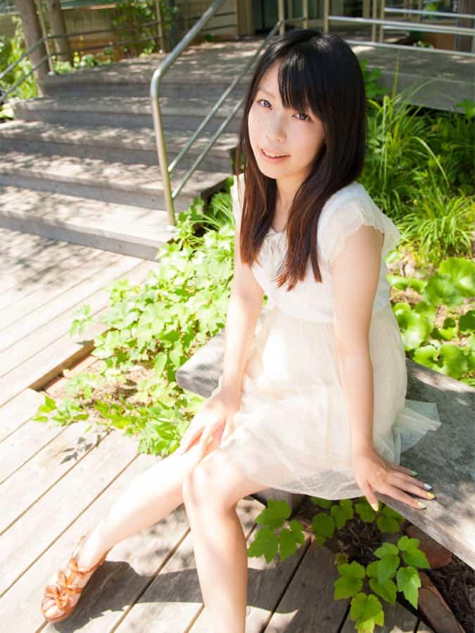 portrait-kyoto-japan-akopi (1)