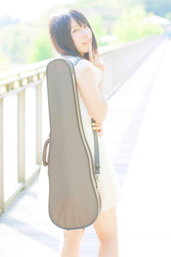 portrait-kyoto-japan-akopi (11)