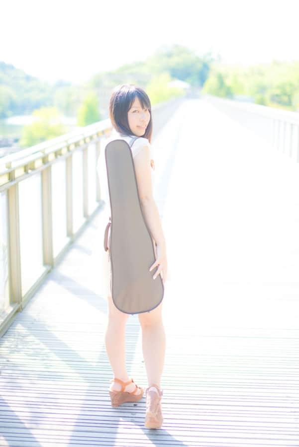 portrait-kyoto-japan-akopi (12)