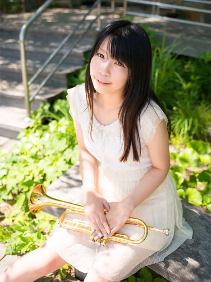 portrait-kyoto-japan-akopi (2)