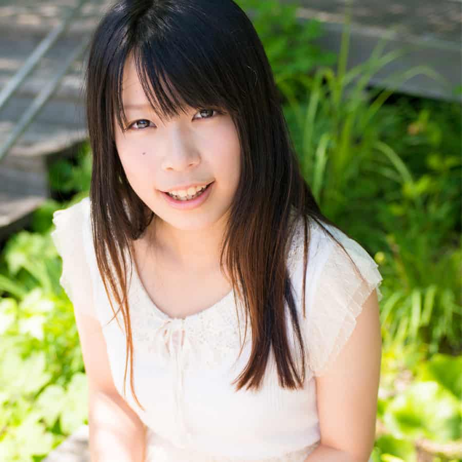 portrait-kyoto-japan-akopi
