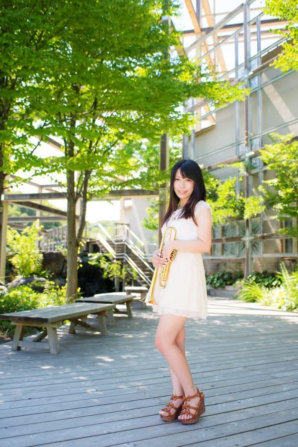 portrait-kyoto-japan-akopi (5)