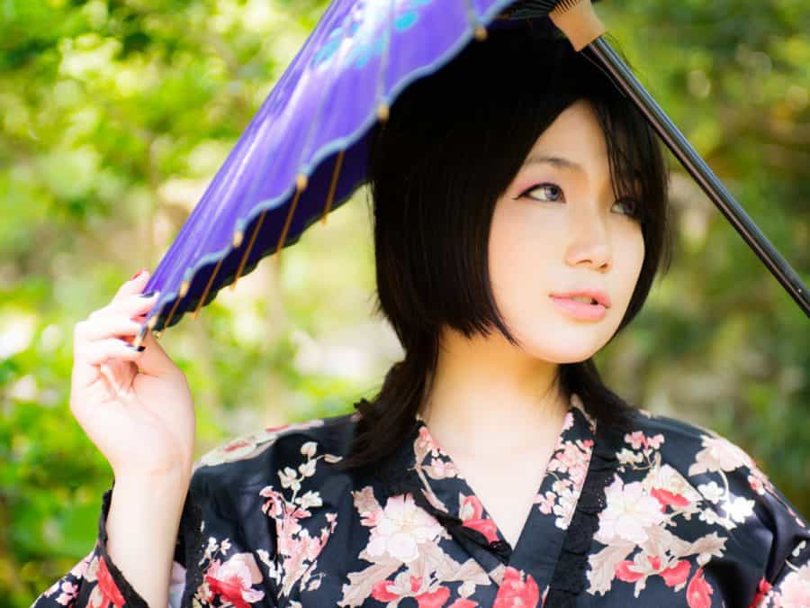 portrait-nara-park-kurei (11)