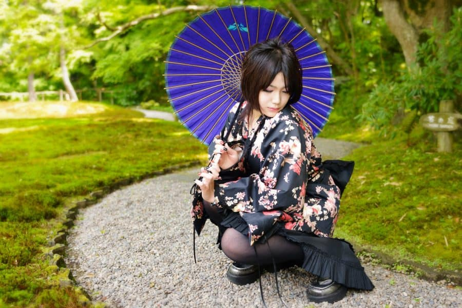portrait-nara-park-kurei (2)