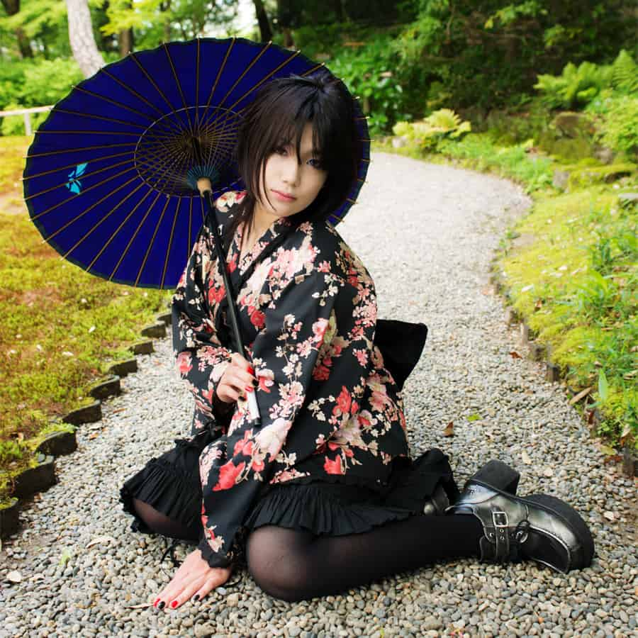 portrait-nara-park-kurei (4)