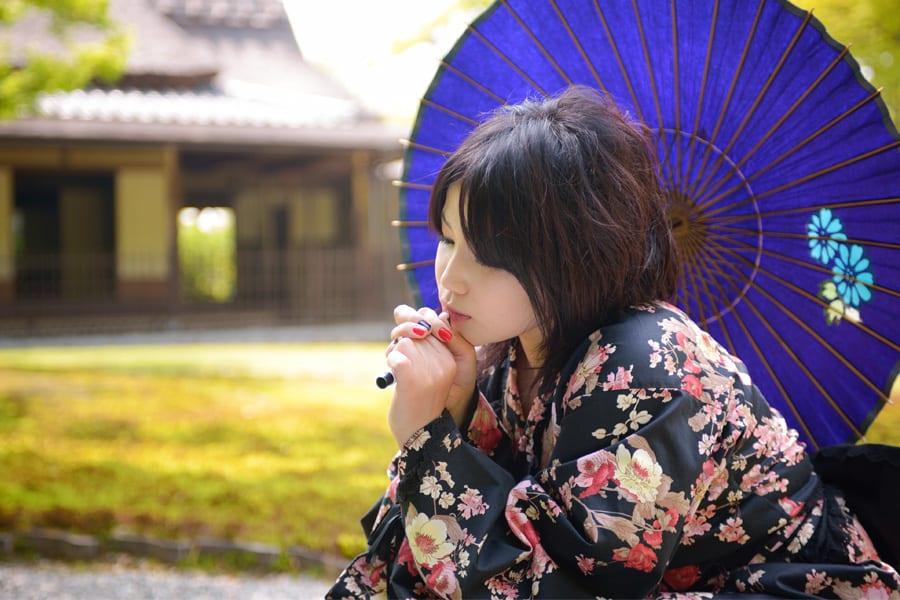 portrait-nara-park-kurei (5)