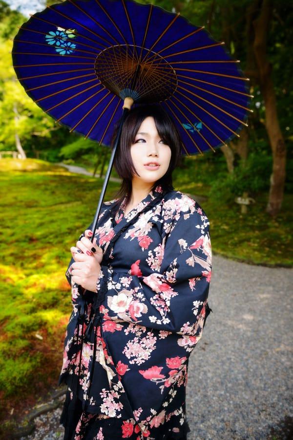 portrait-nara-park-kurei