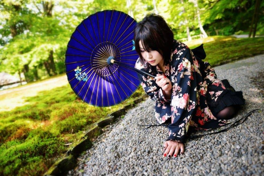 portrait-nara-park-kurei (7)