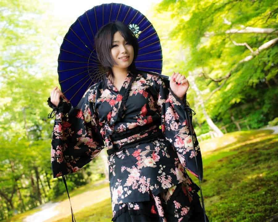 portrait-nara-park-kurei (8)