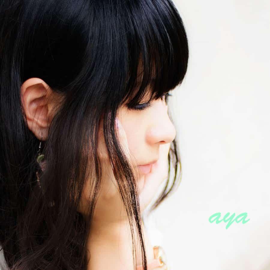 portrait-umami-park-aya (1)