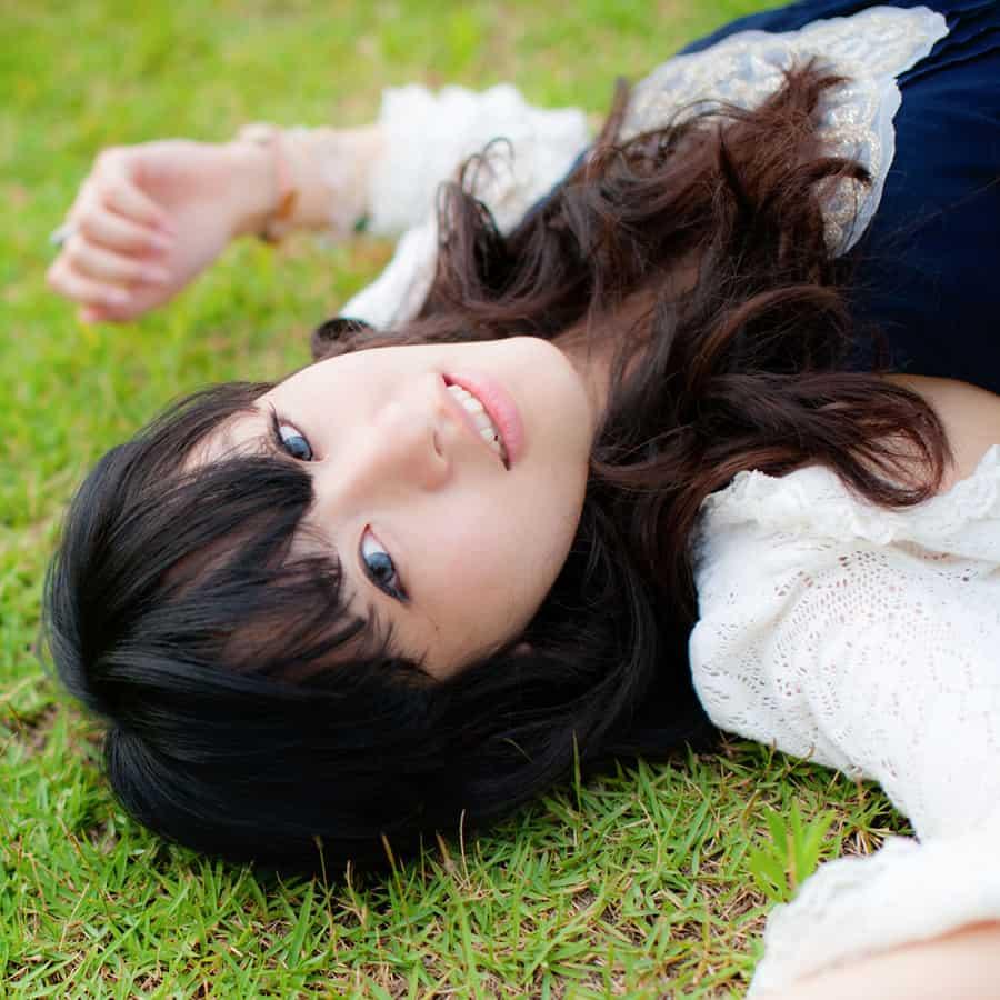 portrait-umami-park-aya (11)