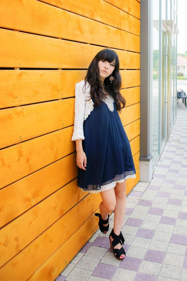 portrait-umami-park-aya (12)