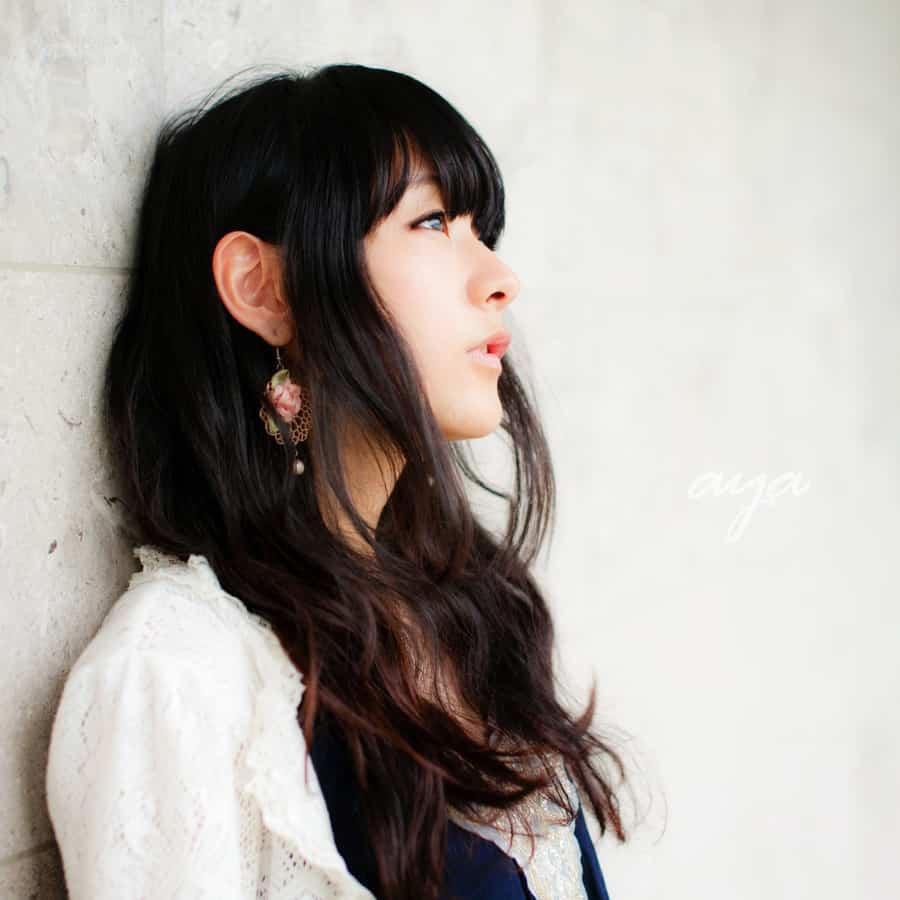 portrait-umami-park-aya (2)