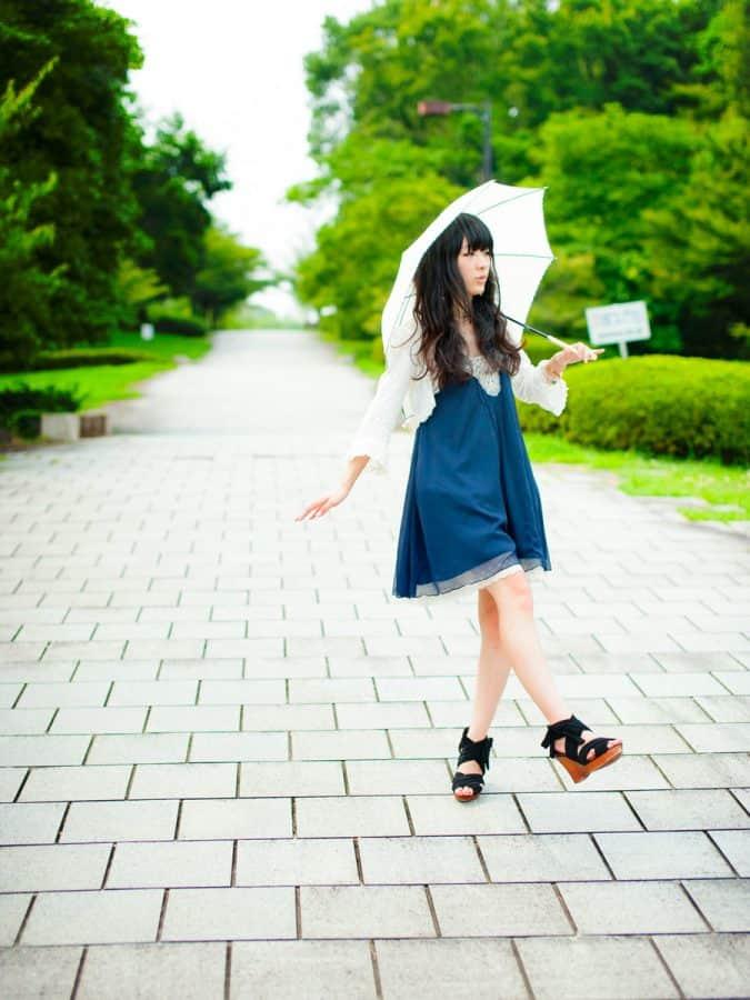 portrait-umami-park-aya (3)