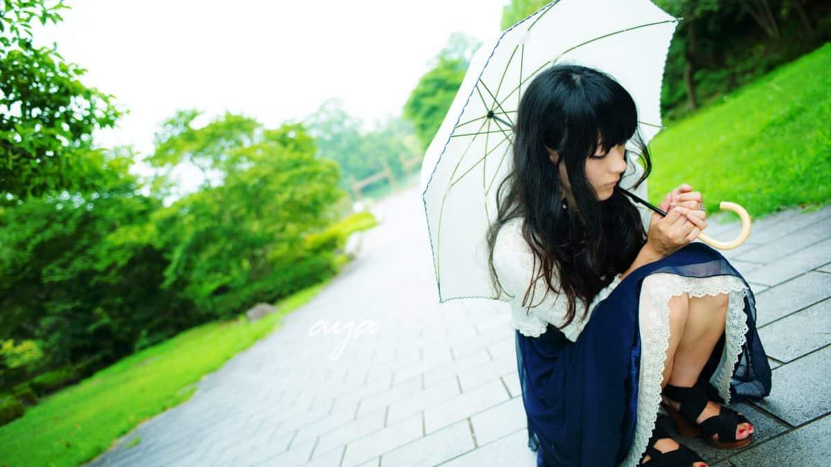 portrait-umami-park-aya (5)