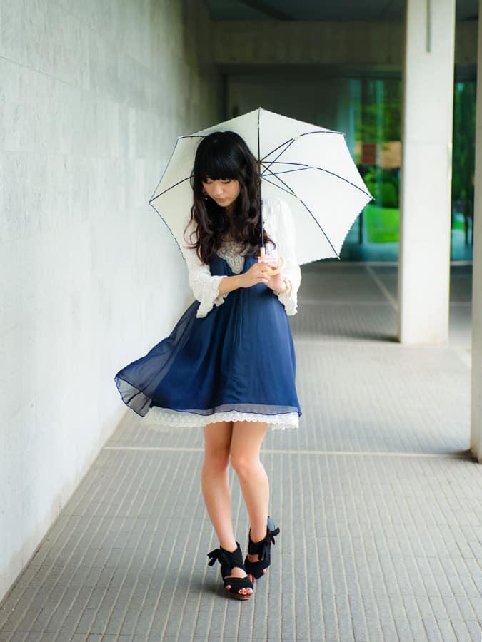 portrait-umami-park-aya (6)