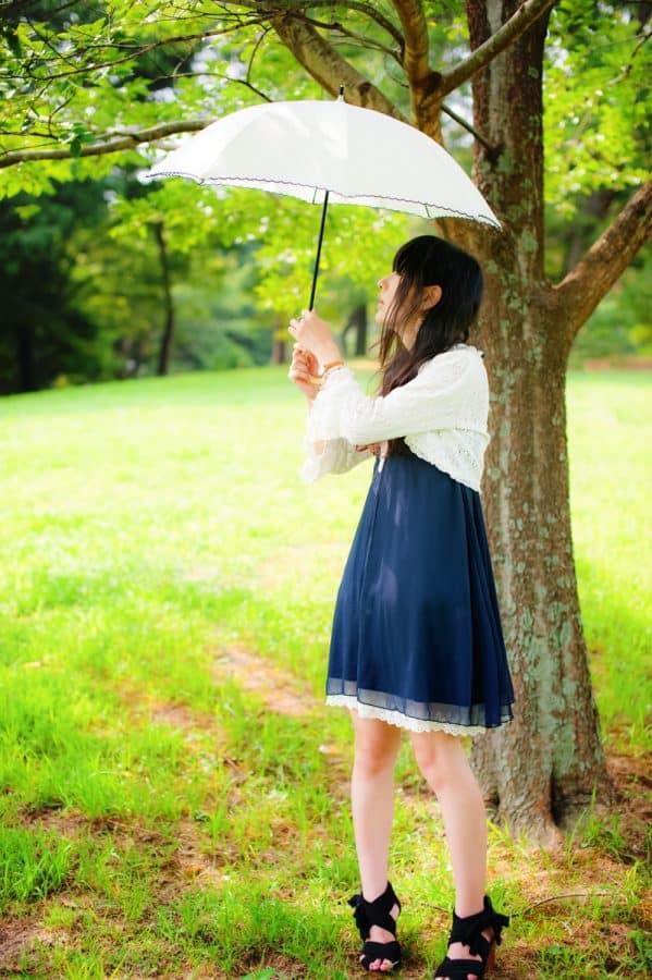 portrait-umami-park-aya (7)