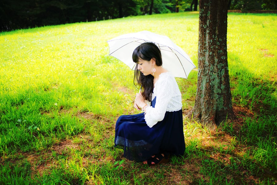 portrait-umami-park-aya (9)